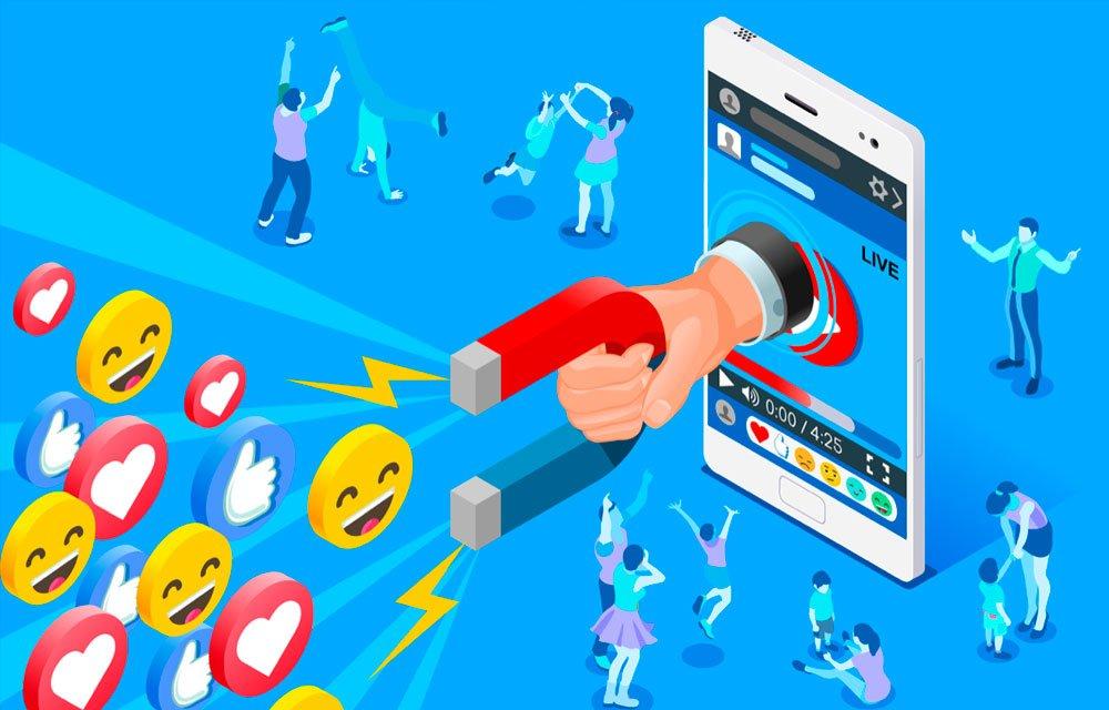 Conheça as práticas utilizadas em SEO e a postura das agências de marketing digital