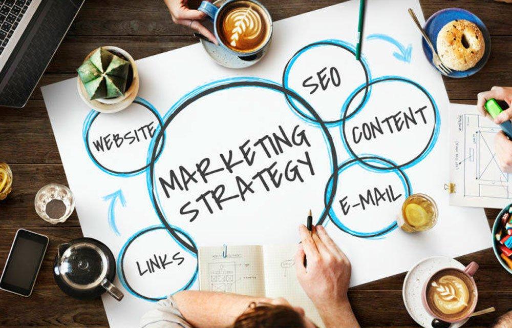Pensando em contratar uma agência de marketing digital, SEO em SP?