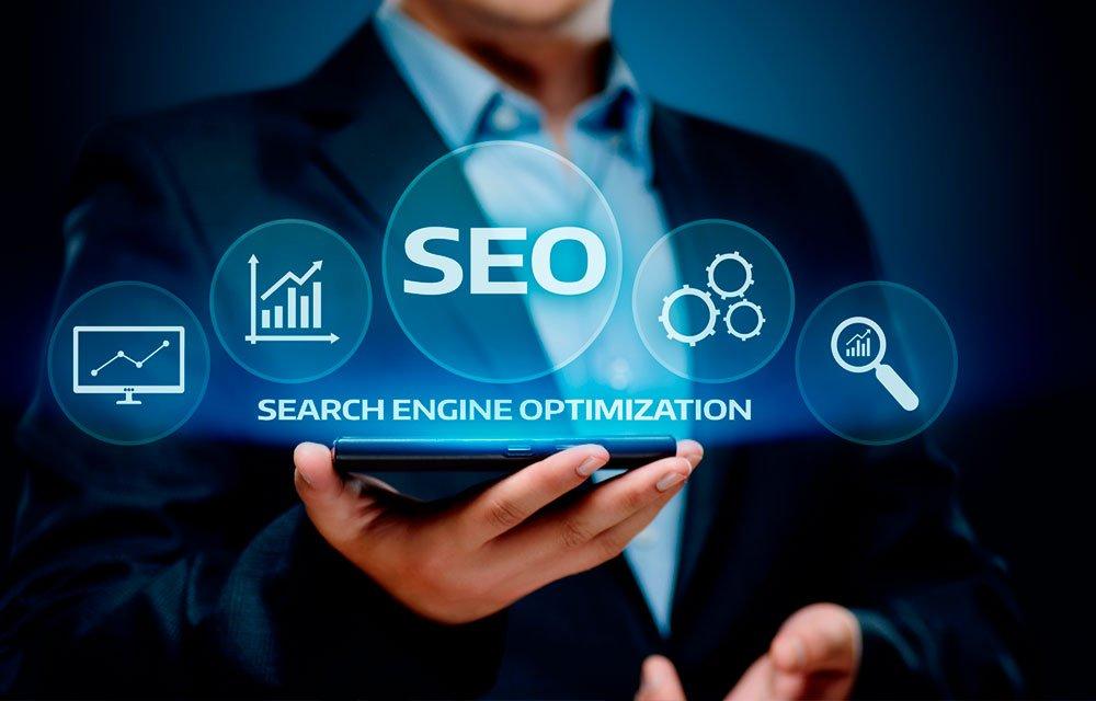 O que é SEO e qual a sua importância para o Marketing Digital?